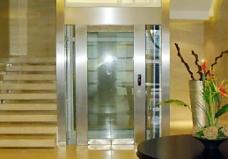 电梯安全 监管为先