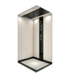 櫻花電梯即將在 9/1~9/4 高雄展覽館與您見面